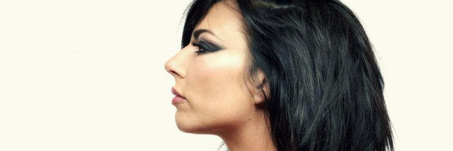 Luciana www.hammarica.com dance music promotion