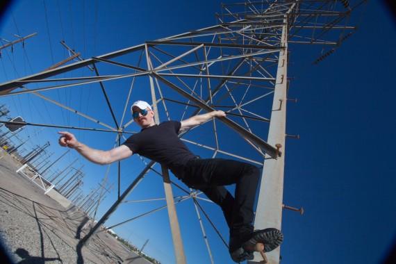 BB3 Dynamics www.edmpr.com