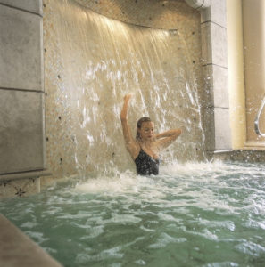 1506 TIESTO waterfall www.edmpr.com EDM PR News