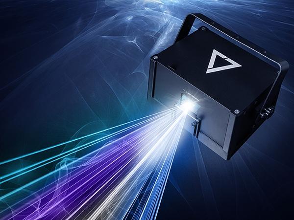 wicked lasers laserdock laser
