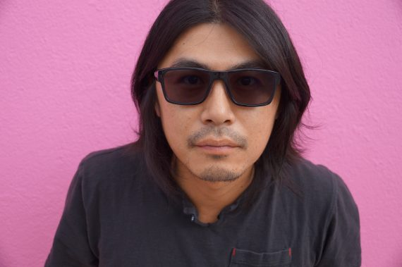DJ Oggy Flo Rida Tokyo Mo Remix